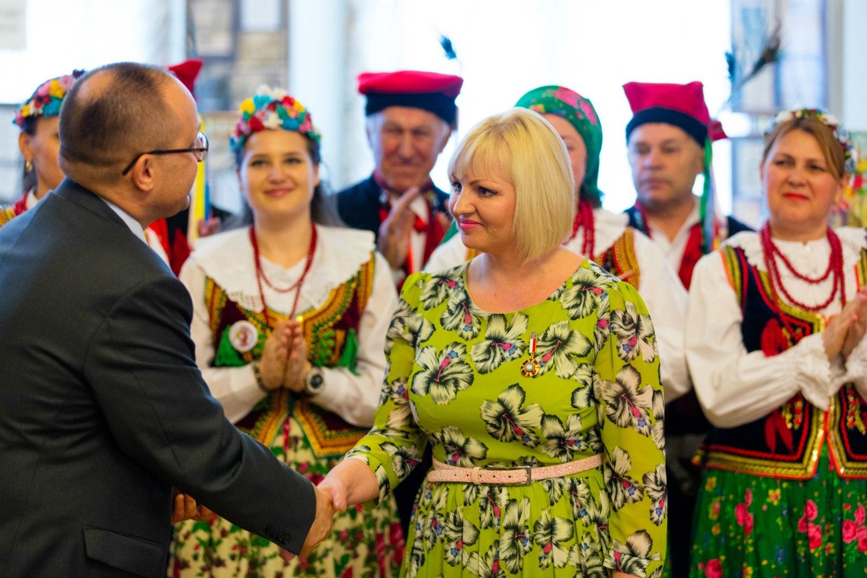 Дни Польши в Одессе