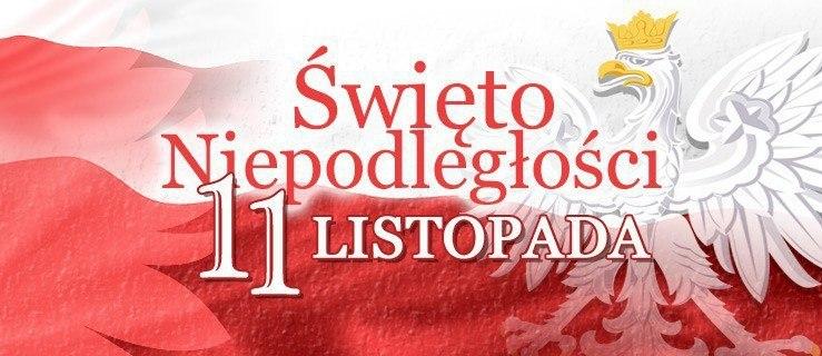 Swięta Niepodległości           Polski