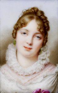 Marię Wodzińską